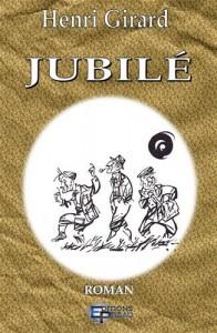 Baixar Jubile pdf, epub, eBook
