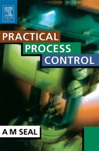 Baixar Practical process control pdf, epub, ebook