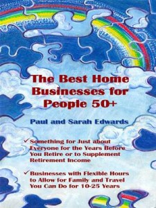 Baixar Best home businesses for people 50+, the pdf, epub, eBook