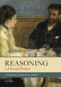Baixar Reasoning pdf, epub, eBook