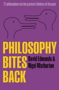 Baixar Philosophy bites back pdf, epub, eBook