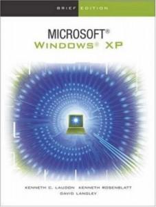 Baixar Microsoft windows xp pdf, epub, eBook