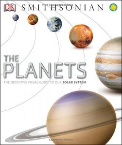 Baixar Planets, the pdf, epub, ebook