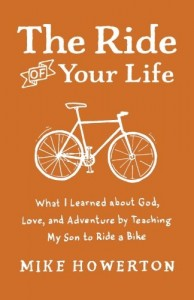Baixar Ride of your life, the pdf, epub, ebook