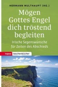 Baixar Mogen gottes engel dich trostend begleiten pdf, epub, eBook