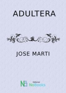 Baixar Adultera pdf, epub, ebook