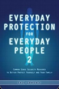 Baixar Everyday protection for everyday people 2 pdf, epub, eBook