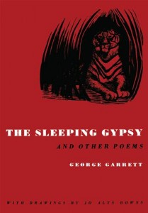 Baixar Sleeping gypsy, and other poems , the pdf, epub, eBook