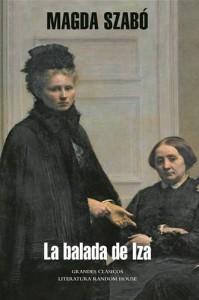 Baixar Balada de iza, la pdf, epub, eBook