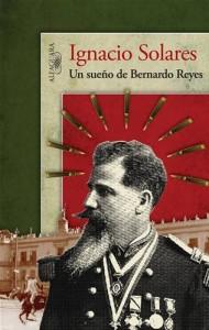 Baixar Sueno de bernardo reyes, un pdf, epub, eBook