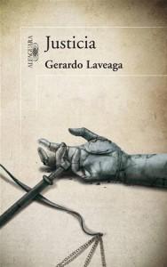 Baixar Justicia pdf, epub, eBook
