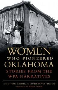 Baixar Women who pioneered oklahoma pdf, epub, ebook