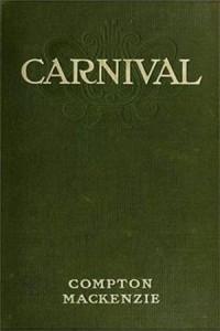 Baixar Carnival pdf, epub, eBook