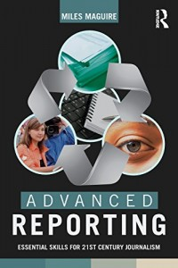 Baixar Advanced reporting pdf, epub, eBook