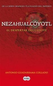 Baixar Nezahualcoyotl pdf, epub, ebook