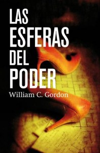 Baixar Esferas del poder (reportero samuel hamilton pdf, epub, eBook