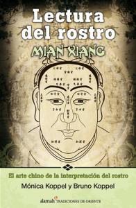 Baixar Lectura del rostro. mian xiang pdf, epub, eBook