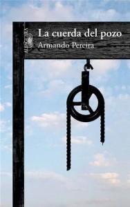 Baixar Cuerda del pozo, la pdf, epub, eBook