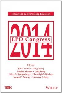 Baixar Epd congress 2014 pdf, epub, eBook