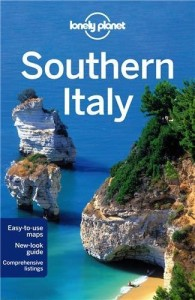 Baixar Lonely planet southern italy pdf, epub, eBook