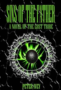 Baixar Sins of the father: a novel of the lost tribe pdf, epub, eBook
