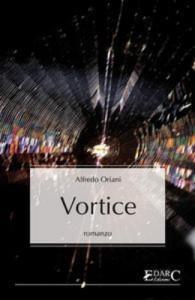 Baixar Vortice pdf, epub, ebook