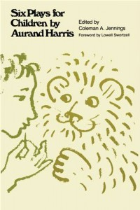 Baixar Six plays for children pdf, epub, eBook