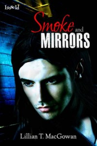 Baixar Smoke and mirrors pdf, epub, eBook