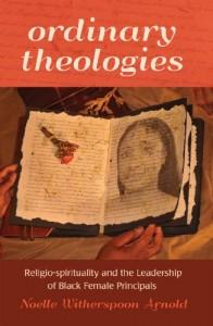 Baixar Ordinary theologies pdf, epub, eBook