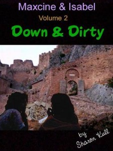 Baixar Down & dirty pdf, epub, ebook