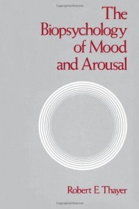 Baixar Biopsychology of mood and arousal pdf, epub, eBook