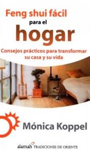 Baixar Feng shui facil para el hogar pdf, epub, eBook