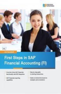 Baixar First steps in sap financial accounting (fi) pdf, epub, ebook