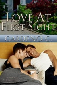 Baixar Love at first sight pdf, epub, eBook