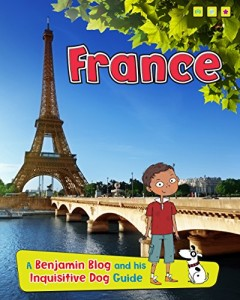 Baixar France pdf, epub, eBook
