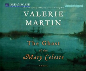 Baixar Ghost of the mary celeste, the pdf, epub, eBook