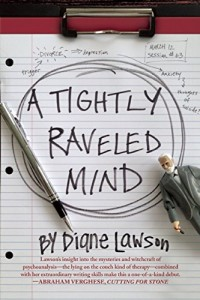 Baixar Tightly raveled mind, a pdf, epub, eBook