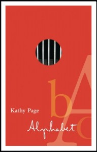 Baixar Alphabet pdf, epub, eBook