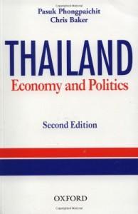 Baixar Thailand pdf, epub, eBook