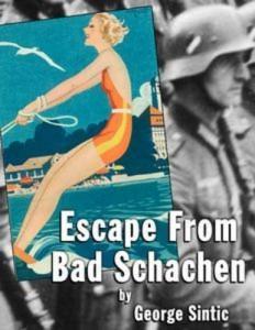 Baixar Escape from bad schachen pdf, epub, ebook