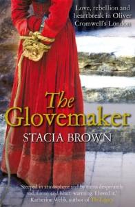 Baixar Glovemaker, the pdf, epub, eBook