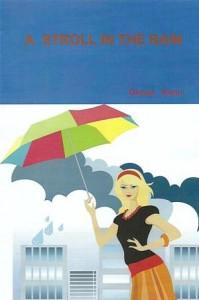 Baixar Stroll in the rain, a pdf, epub, eBook