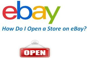 Baixar How do i open an ebay store? step by step pdf, epub, eBook