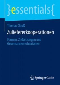 Baixar Zuliefererkooperationen pdf, epub, eBook