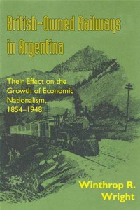 Baixar British-owned railways in argentina pdf, epub, eBook
