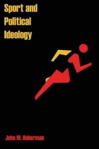 Baixar Sport and political ideology pdf, epub, eBook