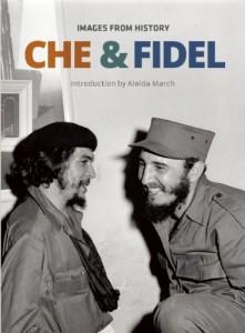 Baixar Che & fidel pdf, epub, eBook