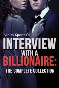 Baixar Interview with a billionaire: the complete pdf, epub, eBook