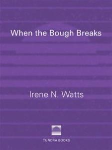 Baixar When the bough breaks pdf, epub, eBook