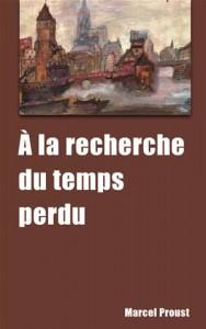 Baixar La recherche du temps perdu (les sept volumes), a pdf, epub, eBook
